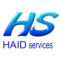 HaidServices