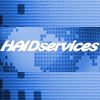 Haid services Shop